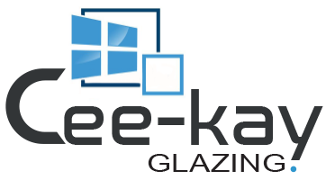 CeeKay Glazing Leeds | Local uPVC Window & Door Replacement Company